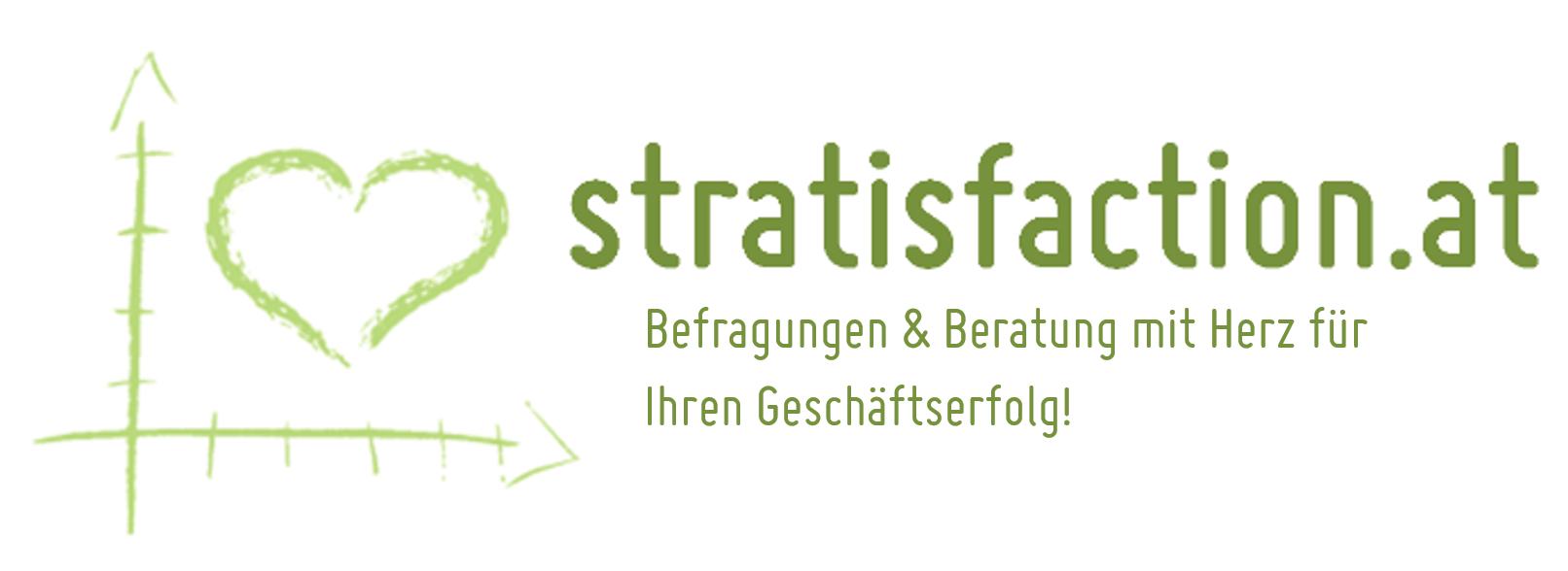 stratisfaction.at